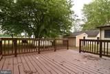 27648 Oak Meadow Drive - Photo 26