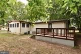 27648 Oak Meadow Drive - Photo 27
