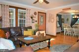 104 Lafayette Road - Photo 10