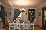 104 Lafayette Road - Photo 12