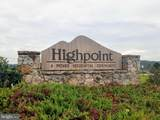 472 High Point Drive - Photo 3