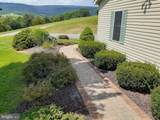 472 High Point Drive - Photo 9