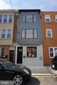 1526 Federal Street - Photo 1
