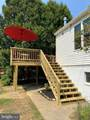 901 Atwood Road - Photo 21