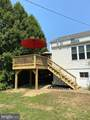 901 Atwood Road - Photo 22