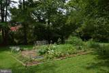 901 Atwood Road - Photo 25