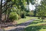2426 Colts Circle - Photo 34