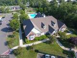 2415 Colts Circle - Photo 11