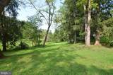 67 Pebble Woods Drive - Photo 23