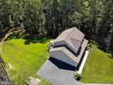 58 Simmons Ridge Road - Photo 72