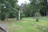 3743 Chestnut Ridge Road - Photo 4