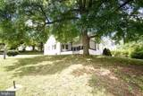 100 Country Club Road - Photo 1