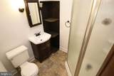 100 Country Club Road - Photo 11