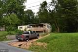 905 Holly Tree Road - Photo 2