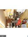 2329 Clearfield Street - Photo 13