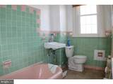 2329 Clearfield Street - Photo 7