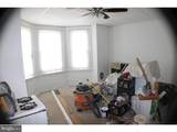 2329 Clearfield Street - Photo 8