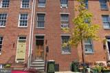 646 Portland Street - Photo 1