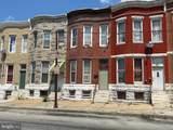 1812 Lafayette Avenue - Photo 2