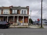 2200 Fayette Street - Photo 1