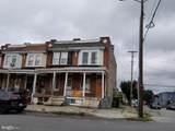 2200 Fayette Street - Photo 2