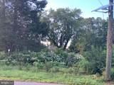 1371 Hainesport Mt Laurel Road - Photo 1