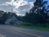 1371 Hainesport Mt Laurel Road - Photo 2