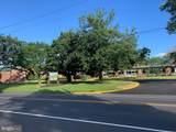 1371 Hainesport Mt Laurel Road - Photo 3