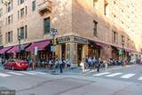 219-29 18TH Street - Photo 21