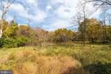 954 Walker Road - Photo 10