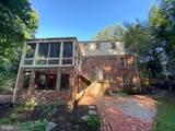 5116 Westridge Road - Photo 41