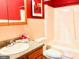 10113 Golf Creek Drive - Photo 59