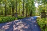 11000 Gambrill Park Road - Photo 18