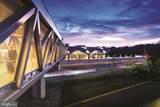 1740 Mckenna Point Drive - Photo 6