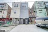 3138 Patton Street - Photo 32