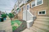 3138 Patton Street - Photo 6