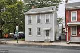 205 12TH Street - Photo 1