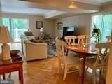 1750 Oakwood Terrace - Photo 4