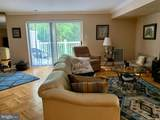 1750 Oakwood Terrace - Photo 5