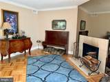 1750 Oakwood Terrace - Photo 7