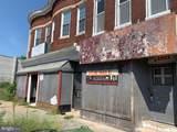 2022 Edmondson Avenue - Photo 2