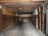 2022 Edmondson Avenue - Photo 7