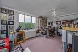 6641 Wakefield Drive - Photo 21