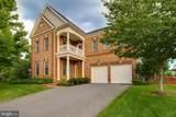4550 Magnolia Manor Way - Photo 1