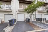 7967 Crescent Park Drive - Photo 23