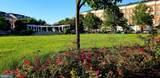 7967 Crescent Park Drive - Photo 27