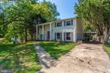 18904 White Oak Drive - Photo 4