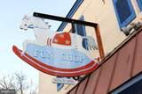 501 Washington Street - Photo 64