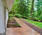 630 Rolling Dale Road - Photo 25