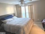 46679 Welton Terrace - Photo 8